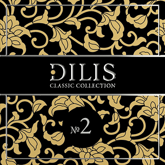 (Русский) DILIS — CLASSIC COLLECTION
